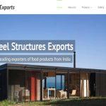Munitu Exports